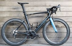First Look: Specialized Allez Sprint DSW 2x  http://www.bicycling.com/bikes-gear/reviews/first-look-specialized-allez-sprint-dsw-2x?cid=soc_BICYCLING%2520magazine%2520-%2520bicyclingmag_FBPAGE_Bicycling__