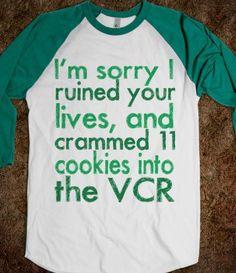 @Kathryn Whiteside Heidebrecht... i feel like we need this! hahaaaaaa