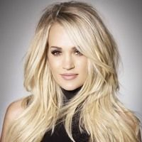 Carrie Underwood tickets - Authentic and Verified Concerts tickets. Buy & sell Carrie Underwood tickets and all other upcoming Concerts tickets on Tixtm Carrie Underwood Pictures, Carrie Underwood Makeup, American Idol, American Country, Beautiful Celebrities, Beautiful Women, Oklahoma, Carry On, Blonde Hair