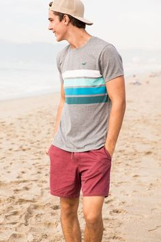 Teenage Boys Dressing – 20 Summer Outfits For Teenage Guys Attracting teens – 20 summer outfits for teens Summer Outfits For Teenage Guys, Classy Summer Outfits, Outfits For Teens, Boy Outfits, Grunge Outfits, School Outfits, Fashion Outfits, Fashion Styles, Fashion Clothes