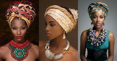 африканские головные уборы фото: 19 тыс изображений найдено в Яндекс.Картинках