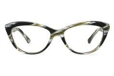 Lema21 - Jaque Buffalo Horn http://www.lema21.com.br/oculos-feminino/grau/oculos-grau-jaque-buffalo-horn