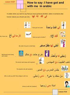 Lesson 10.6