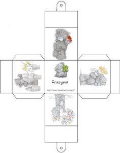 cajas - Maribel - Picasa Web Albums