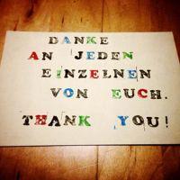 unueberlegt | Thank you by unueberlegt on SoundCloud