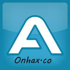 du screen recorder pro apk onhax