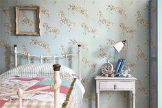 Little-Sanderson-Abracazoo-Wallpapers-Pretty-Ponies-WP-Main-Portrait-11