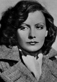 Greta Garbo in Meyers Blitz-Lexikon 1932.jpg