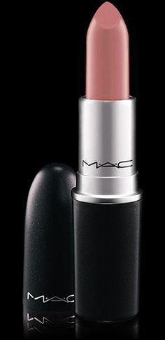 MAC Cosmetics: Lipstick in Brave - Kylie Jenner lip