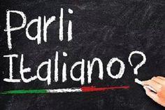 Il Made in Italy per diffondere la lingua italiana nel mondo