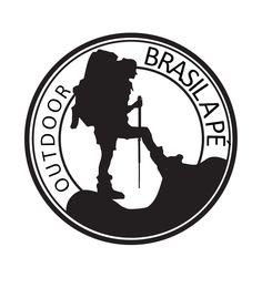 http://brasilape.com.br/do-sonho-a-realidade/