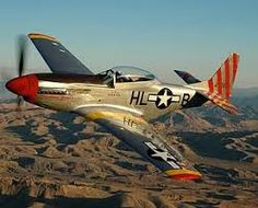Ww2 Aircraft, Planes, Air Force, Fighter Jets, Military, Concept, Blue, Aviation, Heavens