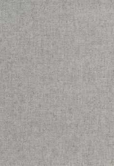 Fabric | Corsica Weave in Hyacinth | Schumacher White Fabric Texture, Textile Texture, Tiles Texture, Fabric Textures, Texture Design, Textures Patterns, Fabric Patterns, Textured Carpet, Textured Walls