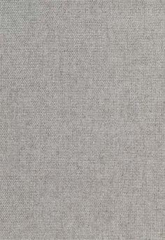 Fabric | Corsica Weave in Hyacinth | Schumacher