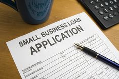 nice How to apply for business loans  .......       the full post from here         http://www.yahowto.com/how-to-apply-for-business-loans/