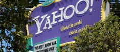 Yahoo! confirme le rachat de Tumblr. Le moteur de recherche met 1,1 milliard de dollars sur la table pour acquérir le réseau social spécialisé dans les blogs.