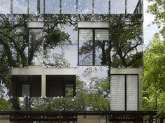 Condominios 548 Stradbrook / 5468796 Architecture