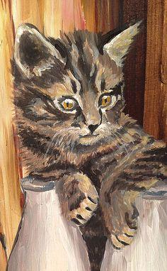 gato botella de leche-casasconvida-elena_parlange-arte urbano-