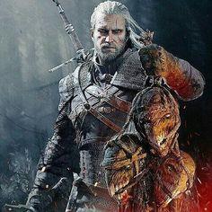 @Regrann from @de_j_aime_a_j_adore -  The Witcher 3: j'avais adoré le 2, après quelques heures il semblerait bien que le 3 soit au moins aussi passionnant  #thewitcher3 #videogames #geraltderiv #geralt #geraltofrivia #andrzejzapkowski #rpg #cdprojekt #Regrann #loganbarbunzel #devilzsmile by devilzsmile.com