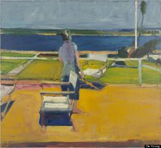 diebenkorn from http://www.huffingtonpost.com/2013/06/28/richard-diebenkorns-berkeley-paintings-de-young-museum-photos_n_3512505.html
