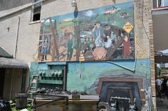 9+R+lcbd-+new+straightsville+mural.JPG (1600×1071)
