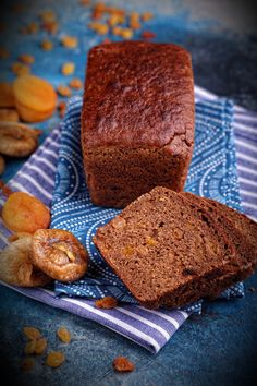 Food Photo, Banana Bread, Pizza, Cooking, Healthy, Desserts, Recipes, Bread, Kochen