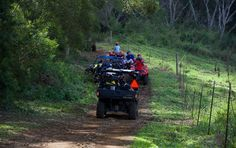 Ride the Rim ATV tours offer a truly authentic experience of Old Hawai'i and a great fun ride. Come RideTheRim of Waipi'o – the Valley of the Kings! @ridetherimatvtours #travelpono  #sustainabletourism  #atv  #adventure  #lethawaiihappen  #hawaiiisland  #hawaii  #nature  #outdoors