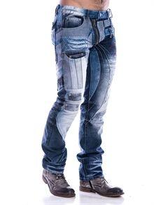 Alpha Japrag Jeans