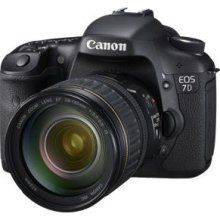 7D for a 2nd body! (Got it. and boy is it worth every penny!)