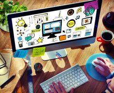 El impacto del redactor profesional en el éxito de los contenidos web - http://contenidosclick.es/el-impacto-del-redactor-profesional-en-el-exito-de-los-contenidos-web/ Contenidos Click  #marketing contenidos @contenidosclick