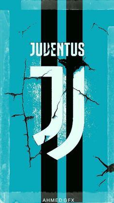 #futboljuventus Juventus Fc, Mbappe Psg, Juventus Soccer, Juventus Stadium, Cr7 Wallpapers, Juventus Wallpapers, Cristiano Ronaldo Wallpapers, Cr7 Messi, Messi Vs Ronaldo