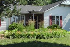 Lawn care   - Articles & Resources from Nebraska Extension in Lancaster County