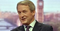 Owen Paterson put forward the idea as a way of cutting eastern European immigration and even said they should be paid less than the minimum wage