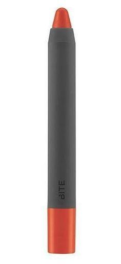 bite beauty high pigment pencil in zinfandel #makeup