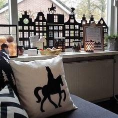 Is Sinterklaas al in jouw interieur te vinden? - Famme - Famme.nl