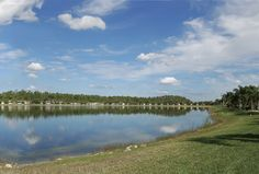 Crystal Lake RV Resort is Florida's most sought-after RV destination. Built around a lake, Crystal Lake is Naples RV resort luxury! Rv Parks In Florida, Florida Camping, State Of Florida, Florida Travel, Rv Lots, Rv Parks And Campgrounds, Park Model Homes, Luxury Camping, Camping World