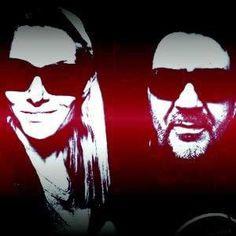 """Check out """"JETLAG 303 : L.A./ RZH MX"""" by gildas brugaro aka SRVTR/ on Mixcloud"""