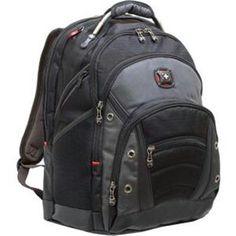 Рюкзак wenger school крутые школьные рюкзаки