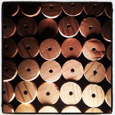 #mowk #furniture #wood #ayous #toys