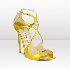 These shoes will go w/ my 2nd out fit change!!  Jimmy Choo - -Lance - ONLINE EXCLUSIVE