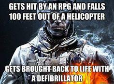 epicy-video-game-logic-29