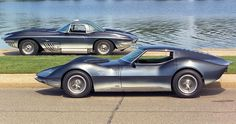 Corvette Mako Shark photos - Free pictures of Corvette Mako Shark for your desktop. HD wallpaper for backgrounds Corvette Mako Shark photos, car tuning Corvette Mako Shark and concept car Corvette Mako Shark wallpapers. Chevrolet Corvette, Corvette C3, Classic Corvette, Stingray Corvette, Corvette Summer, Pontiac Gto, Toyota 4runner, Toyota Supra, General Motors