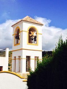 Benahavis, Spain