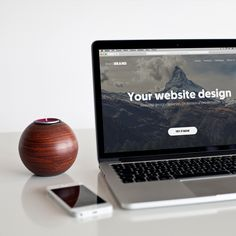 Don't lag behind, hire creative & professional web designing agency in Sydney to promote you business online.