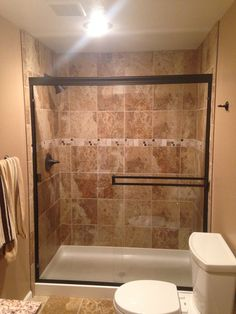 Shower Door and Glass Company. We offer services for shower doors, mirrors, shelves, exterior glass, and any other glass needs that you may have. Parker Colorado, Glass Company, Shower Doors, Bathtub, Shelves, Mirror, Standing Bath, Bathtubs, Shelving