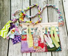 #makers #textiles #handmade @kimberlymcguinessart Gypsy Bag, Boho Gypsy, Handmade Fabric Bags, Hippie Style, Bohemian Style, Boho Chic, Boho Bags, Handmade Accessories, Fabric Design