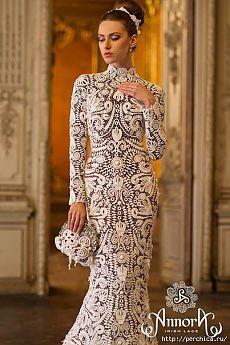 Shikarneishee * Dublin * rochie și geantă de mână Annora