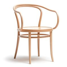 Dřevěná křesla, čalouněná křesla   TON a.s. - Židle vyrobené lidmi