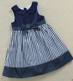 Closeout Children S Clothing Baby Girl Dresses, Baby Dress, Cheap Kids Clothes, Kids Clothing, Kids And Parenting, Frocks, Kids Girls, American Girl, Doll Clothes