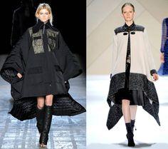 coat on right